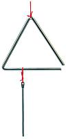 Треугольник Peace T-1G-8 8