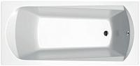 Ванна акриловая Ravak Domino 160x70 (C621000000) -