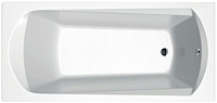 Ванна акриловая Ravak Domino 170x75 (C631000000) -