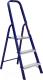 Лестница-стремянка Алюмет M8403 -