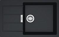 Мойка кухонная Franke Sirius SID 611-78/45 (114.0489.216) -