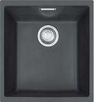 Мойка кухонная Franke Sirius SID 110-34 (125.0443.350) -