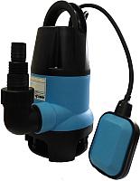 Фекальный насос IBO IP 750 -