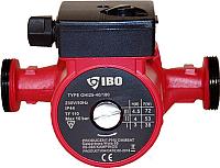 Циркуляционный насос IBO OHI 25-40/180 -