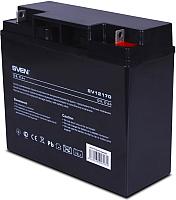 Батарея для ИБП Sven SV12170 -