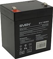 Батарея для ИБП Sven SV1250 -