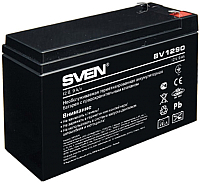 Батарея для ИБП Sven SV1290 -