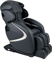 Массажное кресло Casada Hilton 2 CMS-455 (графит) -