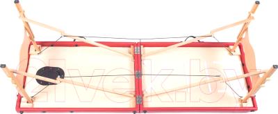 Массажный стол Casada W-2-13 CMK-402