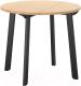 Обеденный стол Ikea Гамларед 803.823.59 -
