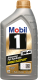 Моторное масло Mobil 1 FS 0W40 / 153691 (1л) -