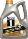 Моторное масло Mobil 1 FS 0W40 / 153692 (4л) -