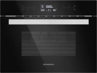 Электрический духовой шкаф Maunfeld MCMO.44.9GB -