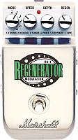 Педаль электрогитарная Marshall Regenerator RG-1 / PEDL-10036 -