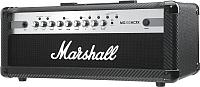 Усилитель гитарный Marshall MG100HCFX-E -