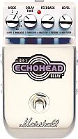 Педаль электрогитарная Marshall Echohead EH-1 / PEDL-10035 -
