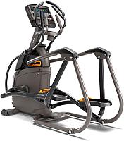 Эллиптический тренажер Matrix Fitness A50XIR -