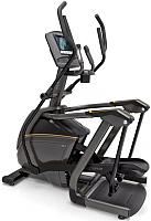 Эллиптический тренажер Matrix Fitness E50XIR -
