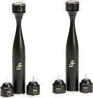 Набор микрофонов JZ Microphones BT-201/3s -