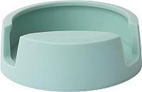 Подставка для кухонных приборов BergHOFF Leo 3950098 (мятный) -