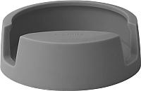Подставка для кухонных приборов BergHOFF Leo 3950097 (серый) -