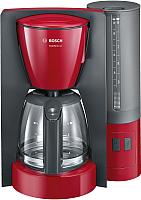 Капельная кофеварка Bosch TKA6A044 -
