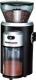 Кофемолка Rommelsbacher EKM 300 -