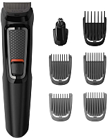 Машинка для стрижки волос Philips MG3720/15 -