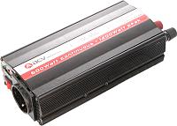 Автомобильный инвертор ACV DC-606 -