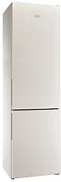 Холодильник с морозильником Hotpoint-Ariston HS 3200 W -