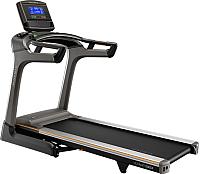 Электрическая беговая дорожка Matrix Fitness TF50XR -