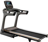 Электрическая беговая дорожка Matrix Fitness TF50XIR -
