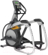 Эллиптический тренажер Matrix Fitness A3X -