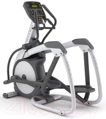 Эллиптический тренажер Matrix Fitness E3X (E3X-04)