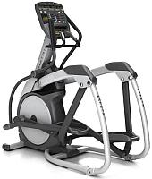 Эллиптический тренажер Matrix Fitness E5X (E5X'13/E5X-05) -