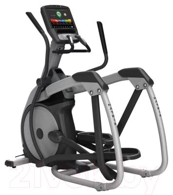 Эллиптический тренажер Matrix Fitness E7XI