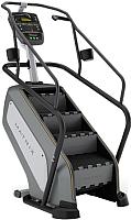 Степпер-лестница Matrix Fitness C5X (C5X'13/C5X-06) -