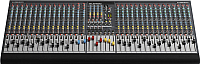 Микшерный пульт Allen & Heath GL2400-432 -