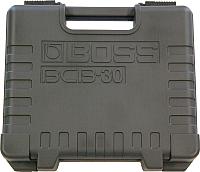 Бокс для педалей Boss BCB-30 -