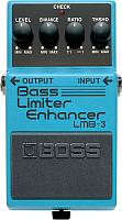 Педаль басовая Boss LMB-3 -