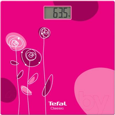 Напольные весы электронные Tefal PP1147V0