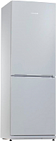 Холодильник с морозильником Snaige RF31SM-S100210 -