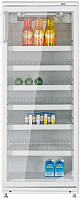 Торговый холодильник ATLANT ХТ 1003 -