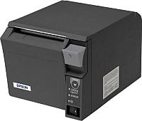 Чековый принтер Epson TM-T70 II (C31CD38032) -