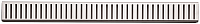 Решетка для трапа Alcaplast Pure-950L -