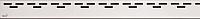 Решетка для трапа Alcaplast Hope-950L -
