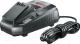 Зарядное устройство для электроинструмента Bosch AL1830CV (1.600.A00.5B3) -
