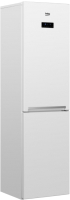 Холодильник Beko CNMV5335EA0W -