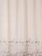 Шторка-занавеска для ванны Bisk 06879 -