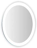 Зеркало Алмаз-Люкс 10с-Д/005 -